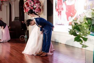 peach-20181230-wedding-1062 | by 桃子先生