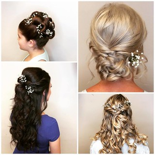 Hair Styles | by dbksalon