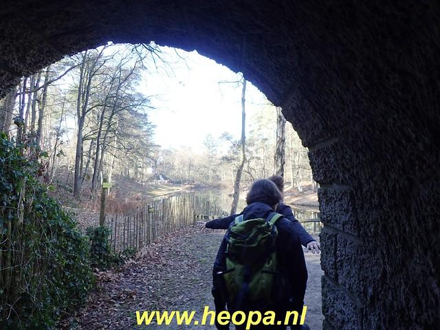 2019-02-27 Austerlitz 14 Km   (35)