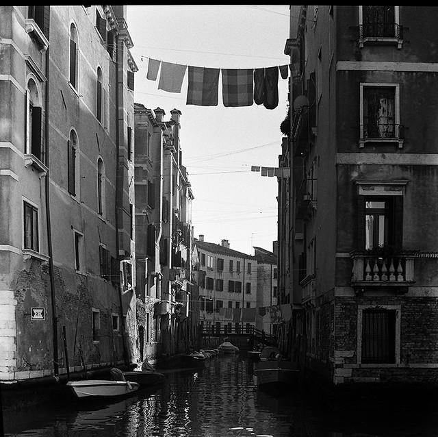 kothek (venezia 94)