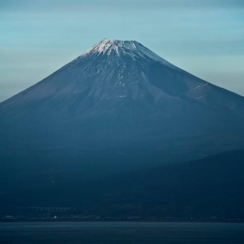 日本 japan shizuoka izu fuji 富士山 伊豆 静岡 landscape