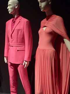 1-26 History of Pink at FIT | by MsSusanB