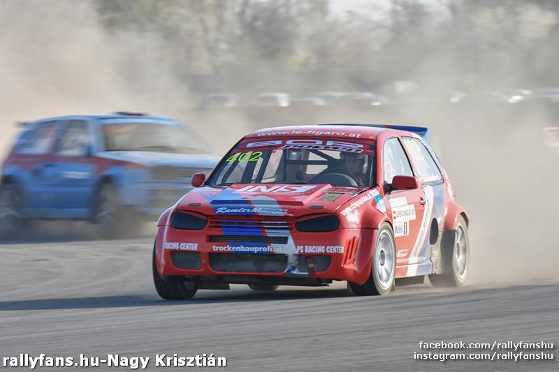 RallyFans.hu-18279