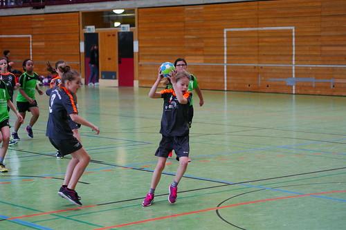 E2 07.04.19 Gundelfingen-SGWD Foto Thorolf Clemens (19)