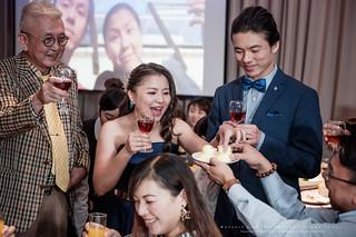 peach-20181215-wedding-810-579   by 桃子先生