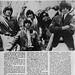 Scrapbook : Byrds