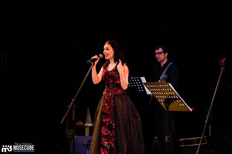 koncert_vyachaslava_shtypsa_149