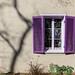 <p><a href=&quot;http://www.flickr.com/people/28998899@N02/&quot;>Arturo Nahum</a> posted a photo:</p>&#xA;&#xA;<p><a href=&quot;http://www.flickr.com/photos/28998899@N02/47097457202/&quot; title=&quot;Wall &amp;amp; Window&quot;><img src=&quot;https://live.staticflickr.com/7894/47097457202_912fb78ee1_m.jpg&quot; width=&quot;240&quot; height=&quot;160&quot; alt=&quot;Wall &amp;amp; Window&quot; /></a></p>&#xA;&#xA;<p>La Villita, San Antonio, Texas - USA<br />&#xA;<br />&#xA;20199212_AN5_2986</p>