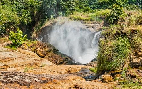 murchinsonfallsnp places scenes uganda uppermurchisonfalls