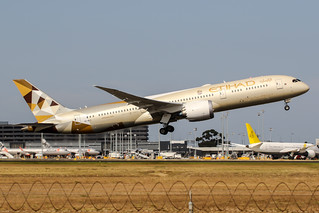 A6-BLS | by PlanePixNase