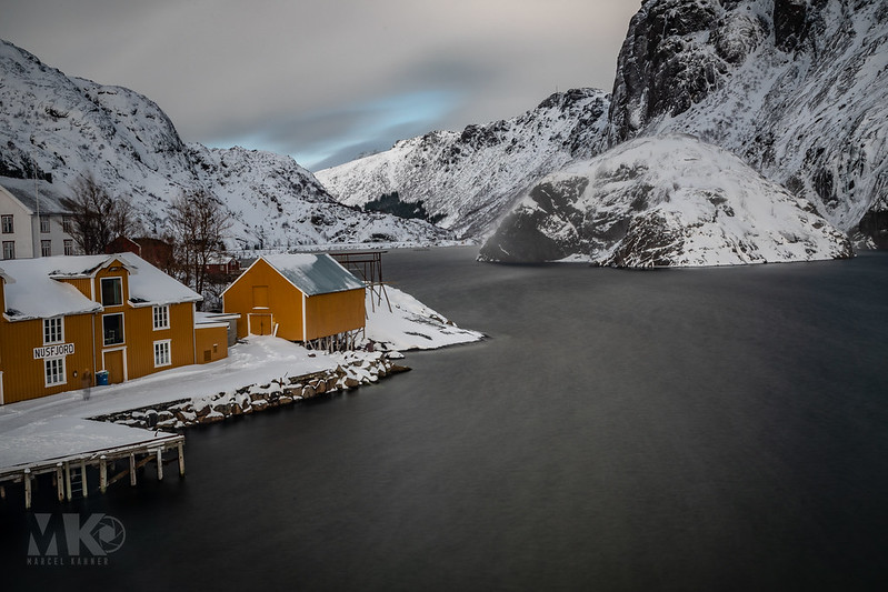 20190306-Land of Light Photography Workshop, Lofoten-024.jpg