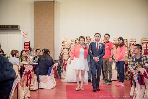 peach-20190202--wedding-762 | by 桃子先生