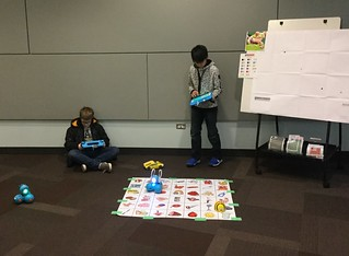 2019 Maker Faire | by Fountaindale Public Library
