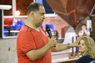 GUT_3866 | by Arquidiocese Londrina