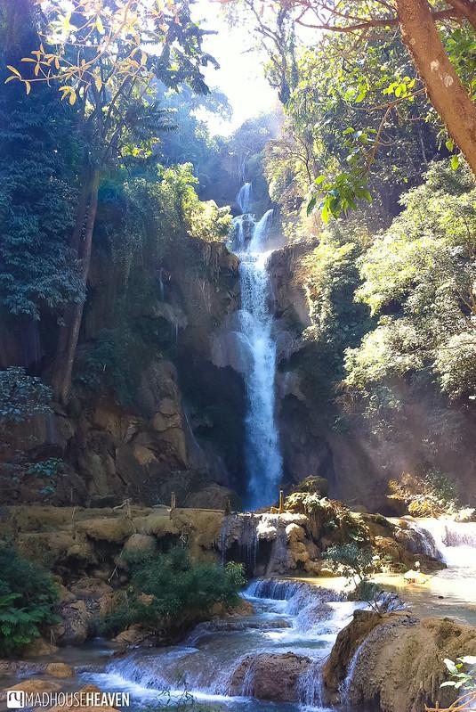 Laos - 0601