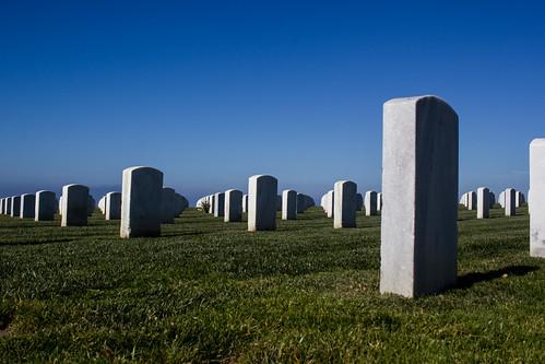 cemetery sandiego perspective