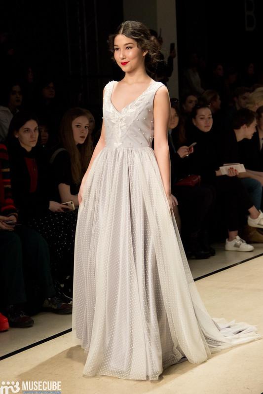 fashiontime_designers_079