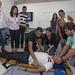 Workshop Primeiros Socorros 2015