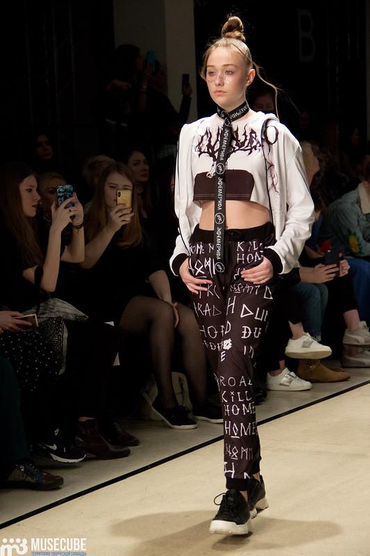 fashiontime_designers_041