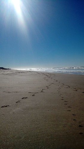 Pinamar - Argentina | by http://www.rumbonseo.com