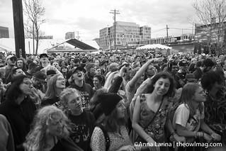 031_Mt Joy @ Treefort Music Fest 032219   by The Owl Mag