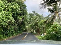 Parque Nacional da Samoa Americana