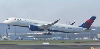 Caf msn277 F-WZNN 21/2/2019 | by A380_TLS_A350