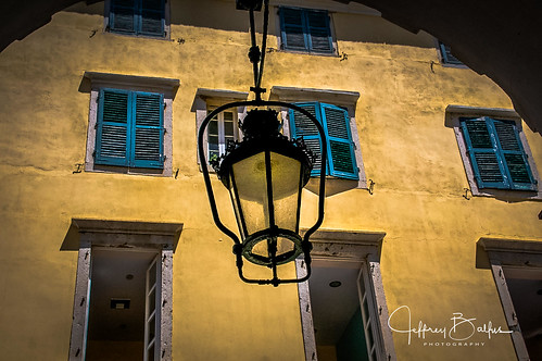 nikond300s greece lantern