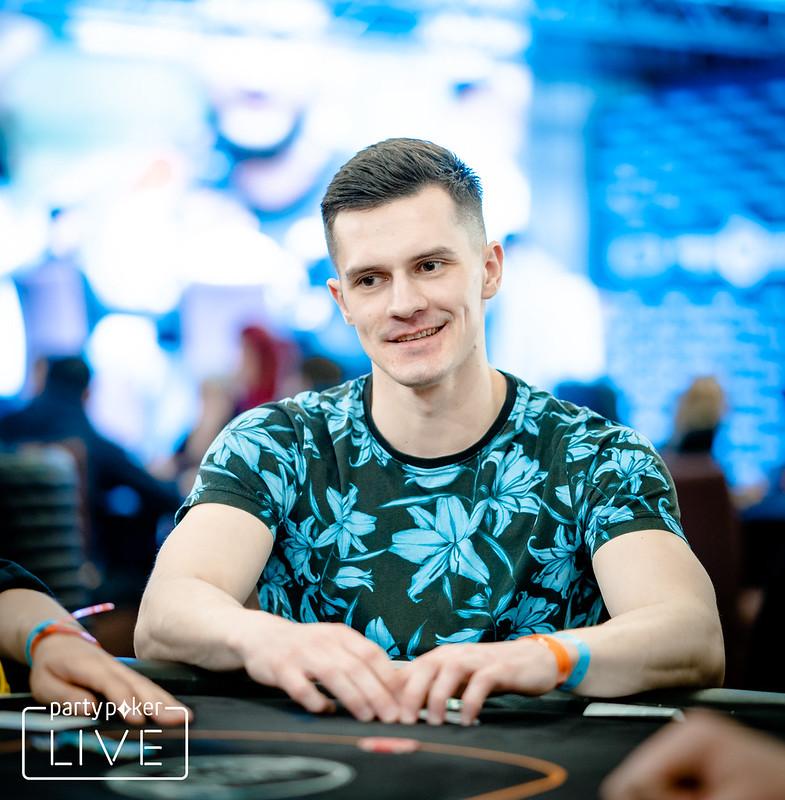 бездепозитный бонус в русском казино