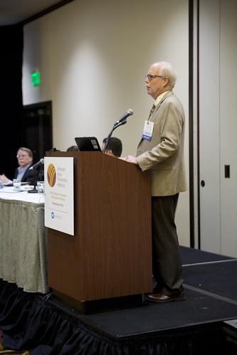 2018 MIPA Summit 33   by MidwestInjuryPreventionAlliance
