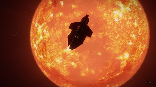 Elite Dangerous Core (19) | by weaponz248