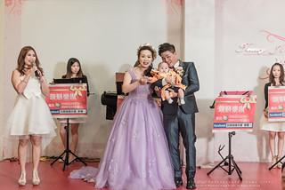 peach-20190202--wedding-918 | by 桃子先生