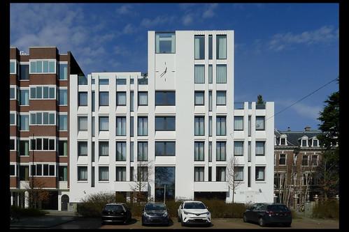 rotterdam woongebouw caland estate 02 2013 studio hartzema (calandstr)