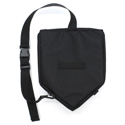COSPA 《盾之勇者成名錄》「小盾造型收納背包」!盾の勇者の成り上がり スモールシールドバッグ