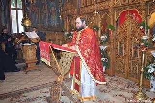 20181225   by manastireahodosbodrog