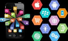Mobile Software Development