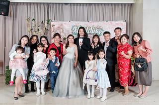 peach-20181215-wedding-810-783 | by 桃子先生