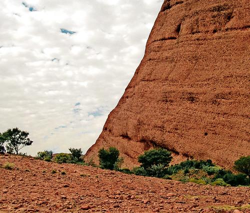 Uluru_24.jpg