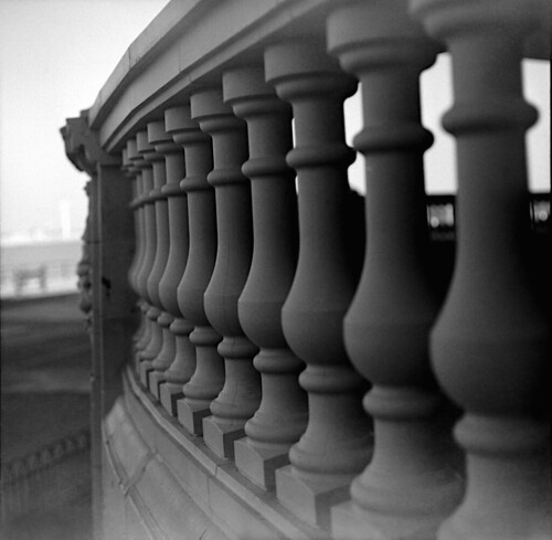 Columns | by Boris-66