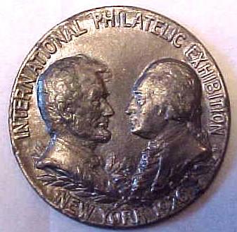 JMS Guttag Unlisted Obv | by Numismatic Bibliomania Society