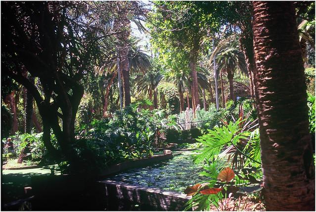 Parque Garcia Sanabria (4)