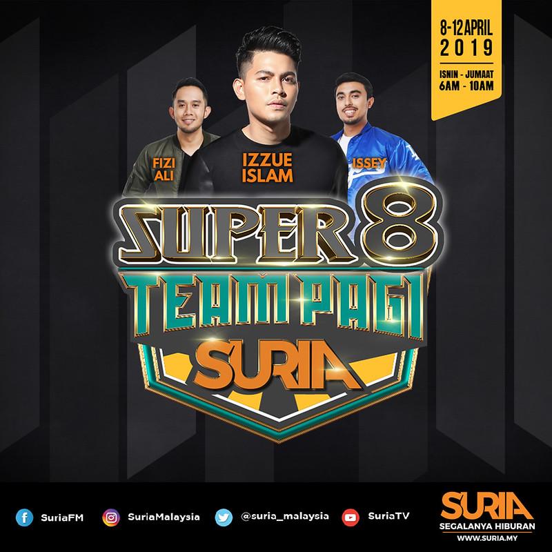Super-8_Izzue-Islam