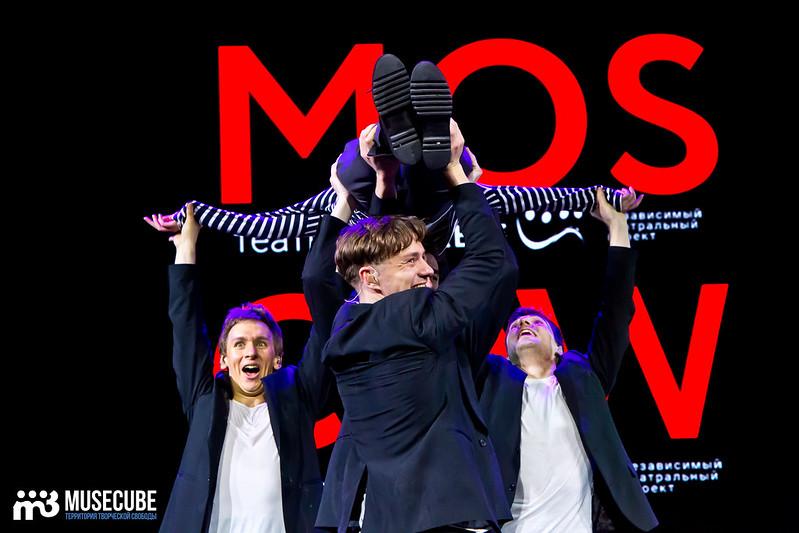MoscowBoys_038