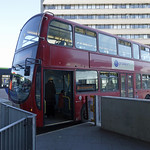 19 to Farringdon Park