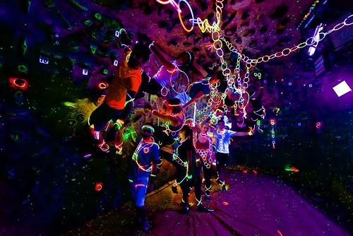 Fantasyclimbing-Milano-historical-group-fantasy-climbers-3