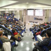 14/02/2019 - V Jornadas de Empleo y Juventud Gazte Up