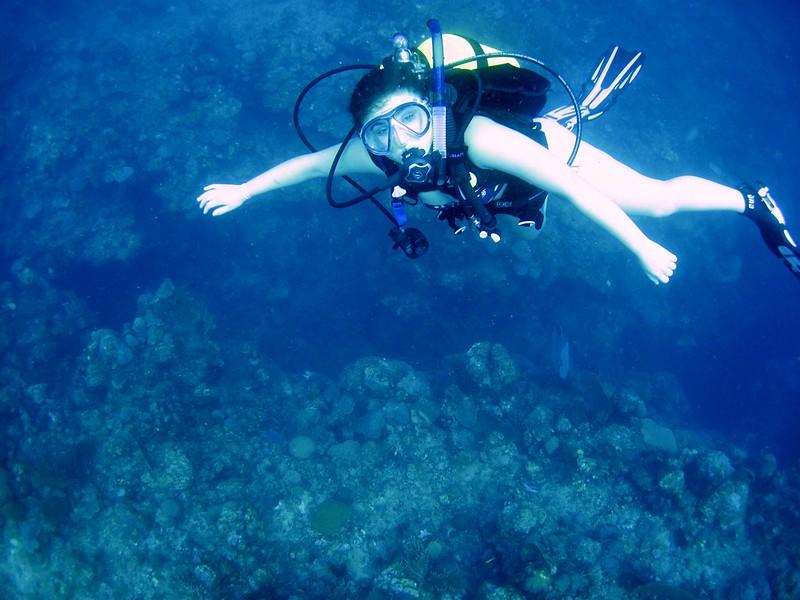 G-July 11th 2012 La Boca Diving Pedro 2548