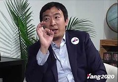 Andrew-Yang---Why-We-Need-To-Evolve-Capitalism-Image-6672768