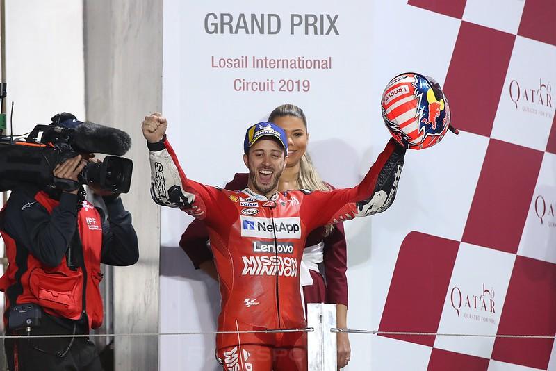 MotoGP_Schneider0351