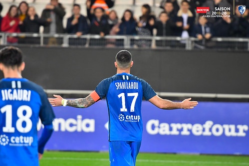 GF38-ASNL-360.jpg | by Grenoble Foot 38